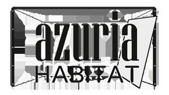 Plaquiste herault - AZURIA HABITAT