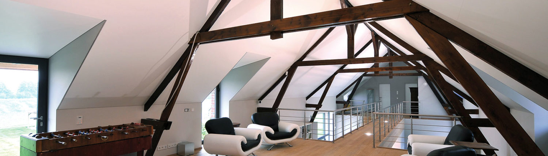 plafond-tendu-nimes-montpellier